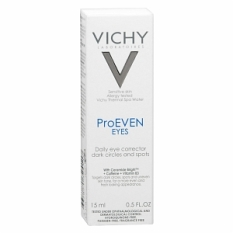 Vichy Pro Even Eyes