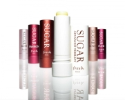 fresh lip balm