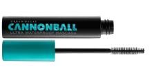 UD Cannonball mascara