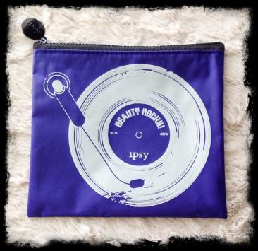 Ipsy Glam Bag April 2014