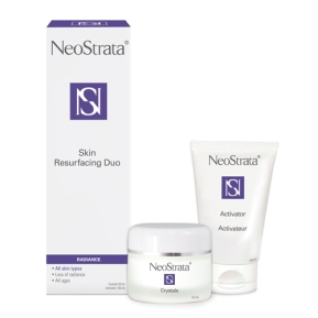 Neostrata Resurfacing Duo