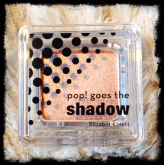 Elizabeth Motts Pop Goes the Shadow