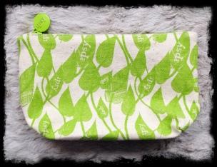 Ipsy Glam Bag May Bag