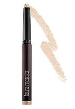 Laura Mercier Caviar Stick Eye Colour - Sugar Frost