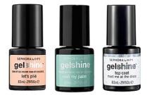 OPI Gelshine Polish