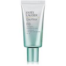 Estée Lauder Daywear Anti-Oxidant Beauty Benefit Creme SPF 35