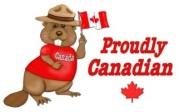 proud-canadian-beaver