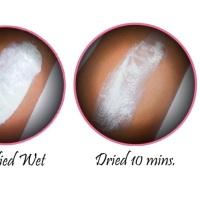 Consonant Skincare DHE Mask Review