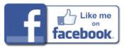 Like me Facebook