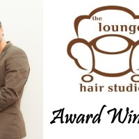 Interview with International Hair Stylist and Salon Owner ~ Lance Blanchette & GIVEAWAY!