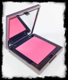 Beaute Blush