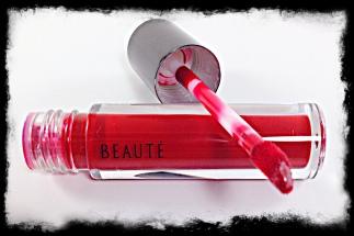Beaute Lip Creme