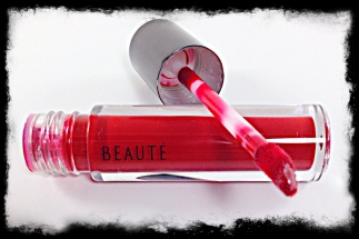 Beaute Lip Creme