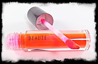 Beaute Lip Stain