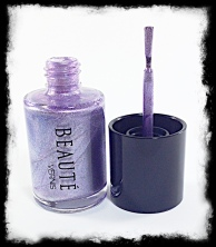 Beaute Nail Vernis Enigma