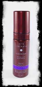 Vita Liberata Luxury Rapid Tan