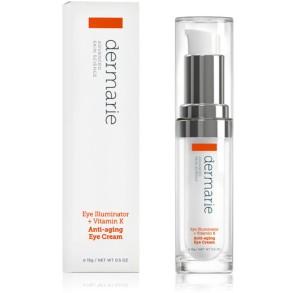 Dermarie-Eye-Illuminator-Vitamin-K-Anti-aging-Eye-Cream