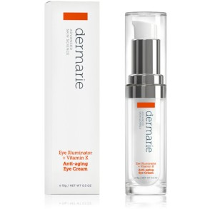 Dermarie-Eye-Illuminator-Vitamin-K-Anti-aging-Eye-Cream