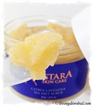 Citrus Lavender Sea Salt Scrub