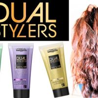 L'Oreal Dual Stylers Review