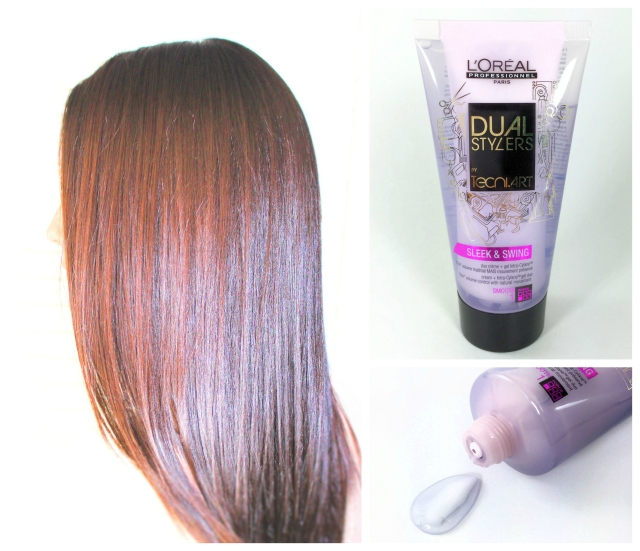 Loreal Dual Stylers Sleek and Swing