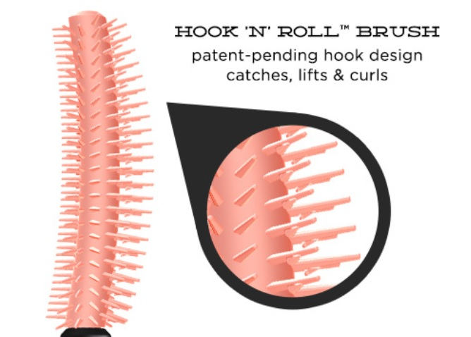 Benefit Roller Lash Mascara Review