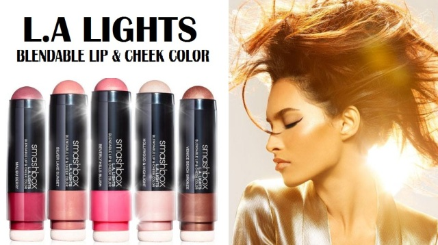 Smashbox-LA-Lights-Blendable-Lip-Cheek-Color