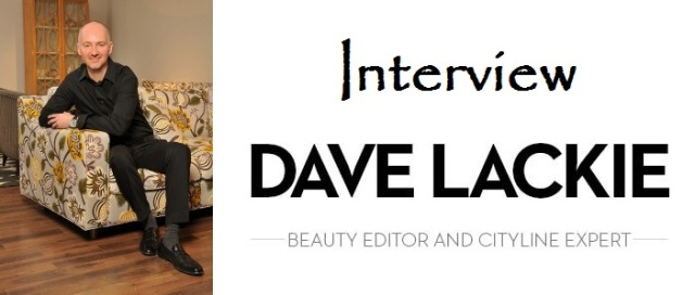 Interview with Dave Lackie