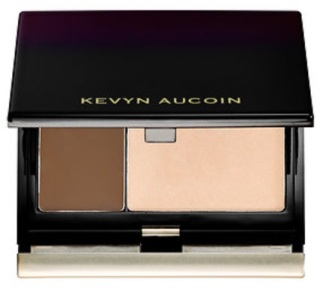 Kevyn Aucoin The Creamy Glow - Duo 4