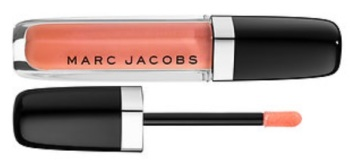 Marc Jacobs Enamored Hi-Shine Lip Lacquer 316 French Tickler