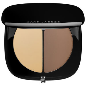 Marc Jacobs Instamarc Light Filtering Contour Powder Review