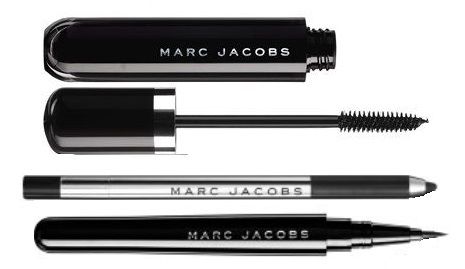 Marc Jacobs Minis