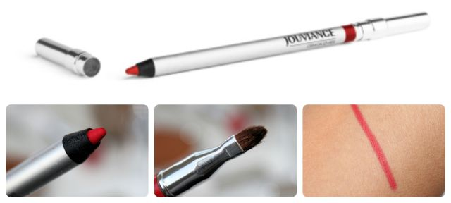 Jouviance Lip Pencil