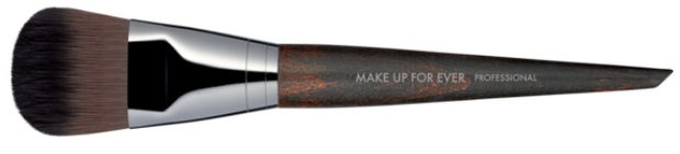 Make Up Forever 108 Large Foundation Brush