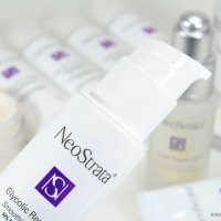 The Skincare Brand I recommend to my Family and Friends ~ NeoStrata!