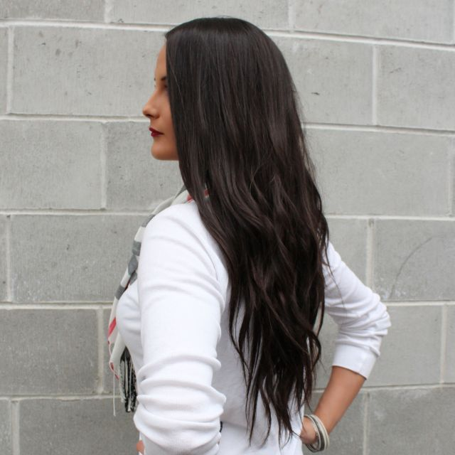 Best Hair Extensions Irresistibly Me