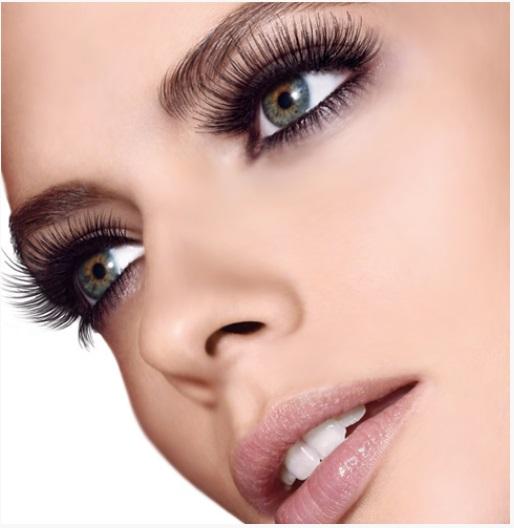 Best false Eye lashes