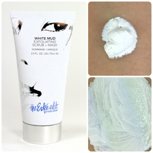 estee-edit-white-mud-exfoliating-mask-skincare