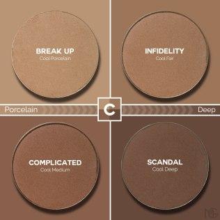 makeup-geek-contouring-powders-cool