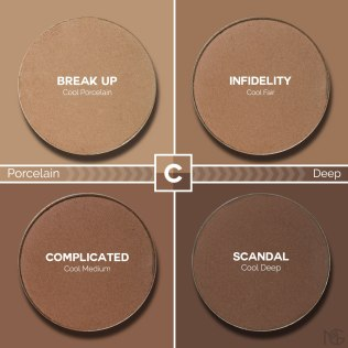 makeup-geek-contouring-powders-cool