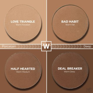 makeup-geek-contouring-powders-warm