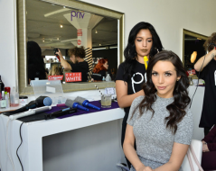 scheana-marie-colgate-optic-beauty-bar-2016