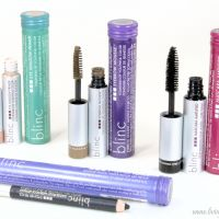 Blinc Cosmetics Review