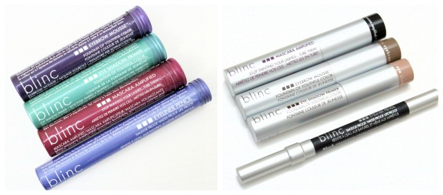 blinc-makeup-review