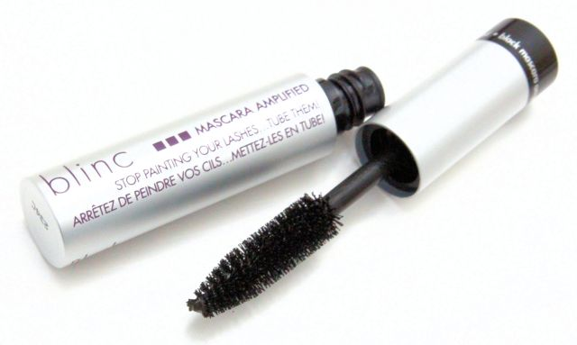 blinc-mascara-amplified-review