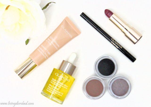 clarins-makeup-giveaway
