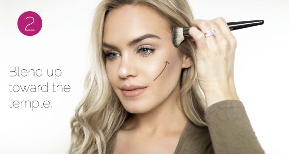 how-to-apply-contour-step-2