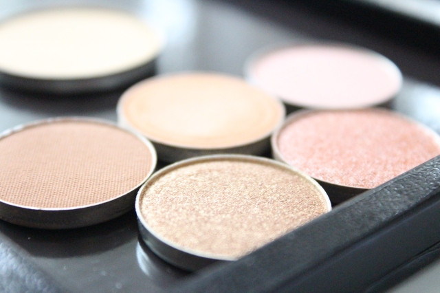 makeup-geek-eye-shadows