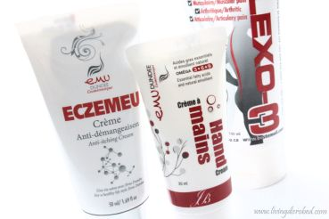 natural-skincare-for-eczema-and-psoriasis