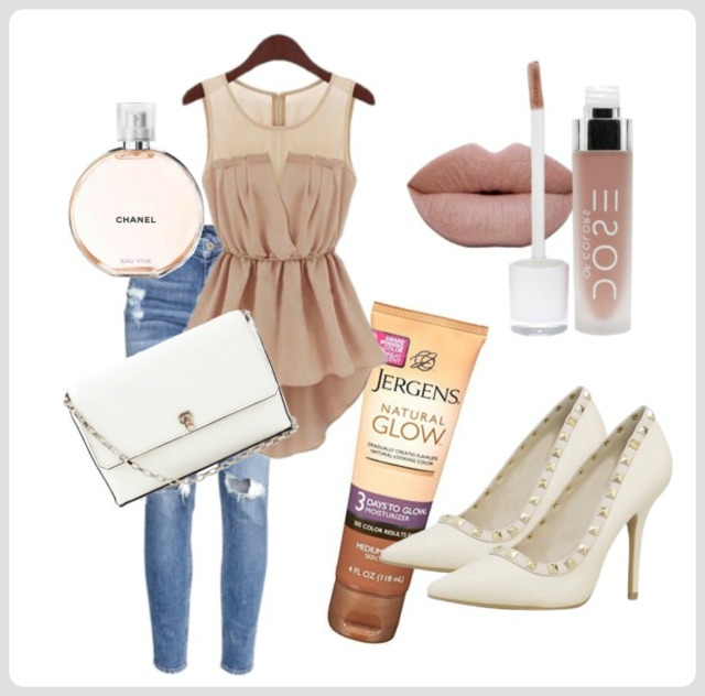 spring-outfit-neutrals